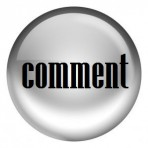 Blog Commenting Tips