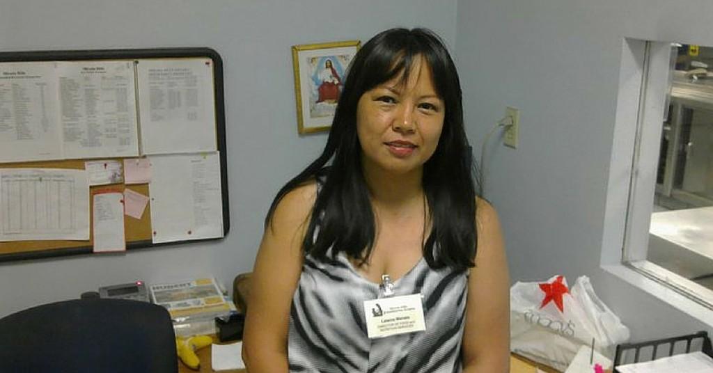 Lalaine Manalo Kawaling Pinoy - LearnToBlog.com