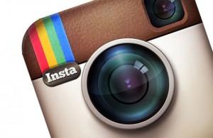 Instagram-logo-angled