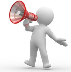 call-to-action-megaphone-man-297x300