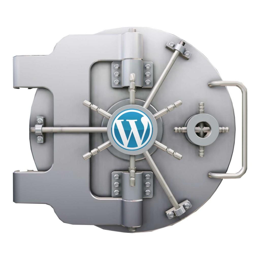 keep-your-wordpress-blog-safe-with-backups