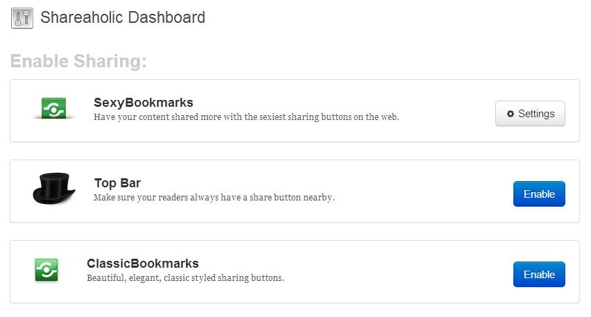 shareaholic-dashboard