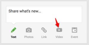 GHOA-video-button