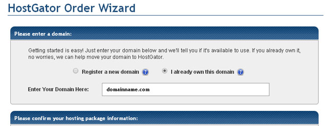 already-own-domain
