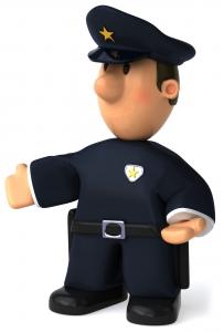 guest-blogging-police