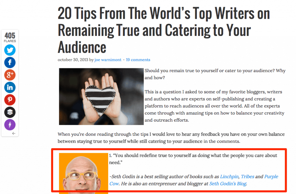 20_Tips_From_The_World_s_Top_Writers_on_Remaining_True_and_Catering_to_Your_Audience_-_Write_With_Warnimont