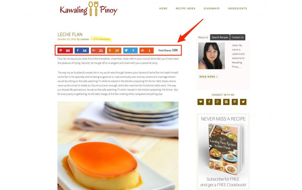 KawalingPinoy_com_Leche_Flan__the_Most_Popular_Post
